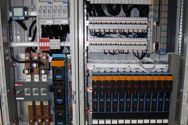 projekte-131BF53527-0E15-6BFA-6E95-C939B82F043C.jpg